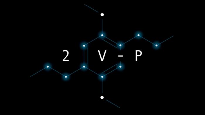 2V-P.34